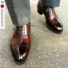 # Antonio Meccariello A. Sock Shoes, Men's Shoes, Shoe Boots, Dress Shoes, Formal Shoes, Casual Shoes, Gentleman Shoes, Mens Fashion Shoes, Designer Shoes