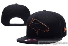 9896f49bd Denver Broncos New Era Sports Hats Denver Broncos NFL Snapback Hats