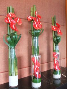 Google Image Result for http://www.flowersonfranklin.co.nz/data5/images/corporateredantiriumsand.jpg
