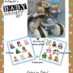 Great gift for anyone any age http://abrady.scentsy.us
