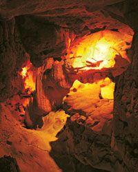 Ubajara Cave - Ubajara National Park - Ceará Parque Natural, Rio Grande Do Norte, South America, State Parks, Trek, Brazil, National Parks, Landscapes, Big