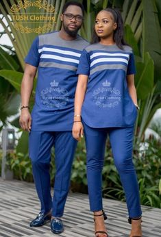 Couples African Outfits, African Dresses Men, African Fashion Ankara, Latest African Fashion Dresses, African Print Fashion, African Wear Styles For Men, African Shirts For Men, African Attire For Men, African Clothing For Men