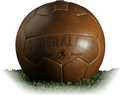 Solid Advice About Footy That Can Help Anyone. You probably love footy, but if you want to be successful with it, you need to find out more about it. It's a fun sport, but it takes work to learn the tri Soccer Gear, Soccer Ball, Fifa World Cup, Big Game, Retro, Football, Sports, Angry Birds, Legends