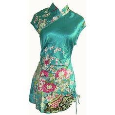 japanese clothing for women - Google Search
