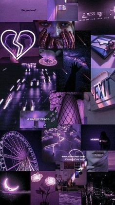 Bad Girl Wallpaper, Purple Wallpaper Iphone, Cartoon Wallpaper Iphone, Iphone Wallpaper Tumblr Aesthetic, Neon Wallpaper, Iphone Background Wallpaper, Aesthetic Pastel Wallpaper, Aesthetic Wallpapers, Backgrounds For Iphone