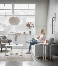 Toronto Toronto, Bean Bag Chair, Accent Chairs, Living Room, Inspiration, Furniture, Decorations, Home Decor, Upholstered Chairs