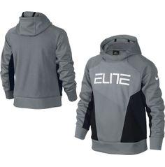Dick s Sporting Goods. BasketballHoodieHoodie SweatshirtsNetballParkaBlouse.  Nike Boys  ... 2ef7156782c6