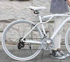 4万円台で買えるロードバイク「Flugel(フリューゲル)」―ディスクブレーキ搭載で、自転車通勤者にもおススメ! - えん乗り