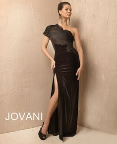 Jovani 1323 #dress #eveningdress #jovani www.madamebridal.com