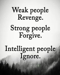 34 Ideas for quotes birthday brother words Wise Quotes, Quotable Quotes, Great Quotes, Words Quotes, Funny Quotes, Karma Quotes Truths, Silence Quotes, Peace Quotes, Attitude Quotes