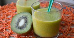 centrifugato arancia e kiwi (5)