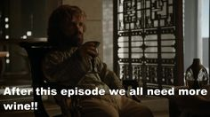 TVShow Time - Game of Thrones S05E08 - Hardhome
