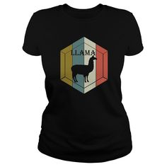 CLASSIC VINTAGE RETRO LOVELY LLAMA TEE GIFTS #gift #ideas #Popular #Everything #Videos #Shop #Animals #pets #Architecture #Art #Cars #motorcycles #Celebrities #DIY #crafts #Design #Education #Entertainment #Food #drink #Gardening #Geek #Hair #beauty #Health #fitness #History #Holidays #events #Home decor #Humor #Illustrations #posters #Kids #parenting #Men #Outdoors #Photography #Products #Quotes #Science #nature #Sports #Tattoos #Technology #Travel #Weddings #Women