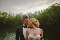 banyan tree wedding