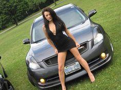May NOTM - Congratulations Leathe of Heaven! - Nissan Forums : Nissan Forum