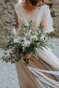 36 fantastiche immagini su Bouquet Di Fiori Per Matrimonio  36dd92925986