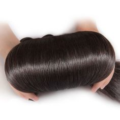 Make a personal style statement through these great luxuries weaves hair extensions. Buy online best weave hair and enhance the beauty of your hair. Best Weave Hair, Weave Hair Color, Hair Extensions Canada, Human Hair Extensions, Brazilian Hair Bundles, Brazilian Hair Weave, Short Weave Hairstyles, Straight Hairstyles, Hair Weft