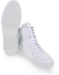 d05d78588bc 59 Best sneakers images