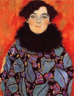 √ L'abbraccio di Vienna. Klimt, Schiele e i capolavori del Belvedere