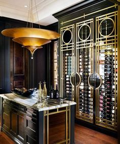 Searching for the best interior design firms in India? Casa Paradox has excellent online consultation on how you can design your home. Cafe Interior, Best Interior, Interior Styling, Interior Decorating, Decorating Games, Luxury Decor, Luxury Interior Design, Interior Design Kitchen, Luxury Bar