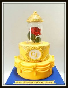 Belle cakes - Google Search