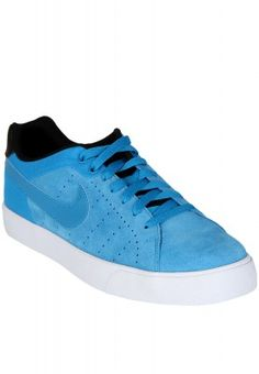 bc4115633ee4 Blue is every man s favourite colour! Coloured in sky blue