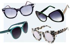 81 melhores imagens de   beautyful glasses     Vogue online, The ... 2028fb40ec