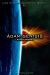 Crónicas del Girku - Adam Genisis - Parte I cap 2 - Anton Parks - Anton, Ancient Aliens, Cap, Parks, Image, Html, Youtube, Budget, Hollow Earth