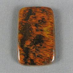 Great Tiger Tail Orange Red and shiny Hematite designer (scheduled via http://www.tailwindapp.com?utm_source=pinterest&utm_medium=twpin&utm_content=post165286887&utm_campaign=scheduler_attribution)