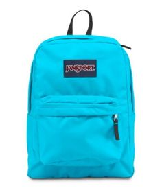 Shop the official JanSport online store for the best backpacks, bags, accessories and outdoor gear. JanSport bags are made for all adventure, urban or off the beaten path. Puppy Backpack, Jansport Superbreak Backpack, Luggage Backpack, Rucksack Bag, Backpack Bags, Duffel Bags, Hiking Backpack, Travel Backpack, Bags