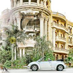 taken by Abdalla Kahla Photography    location ,, maadi , egypt