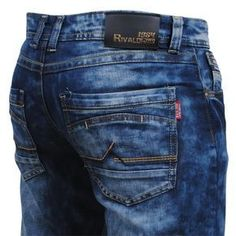 mens jeans at target Ripped Jeans Men, Jeans Pants, Denim Fashion, Fashion Pants, Patterned Jeans, Bermuda, Jeans Style, Milan, Dolls