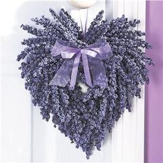 ** Personally selected products **: Lavanda in home .Enjoy lavanda