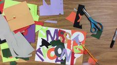 Matisse Names