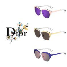 Mirrored é o Dior que você não pode deixar de ter! #Dior #presente #diadasmaes #oculos #oticaonline #OticasWanny www.oticaswanny.com