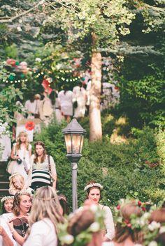 #nature#wedding#freedom