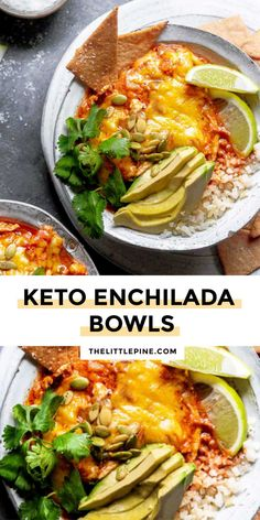 Easy Healthy Recipes, Lunch Recipes, Healthy Dinner Recipes, Mexican Food Recipes, Low Carb Recipes, Diet Recipes, Chicken Recipes, Keto Chicken, Healthy Suppers