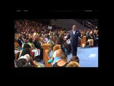 Supply & Demand - God Replaces What He Removes