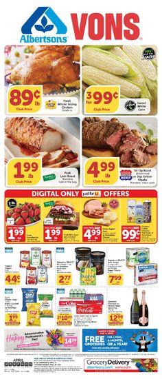 900 Weekly Ad Circulars Ideas In 2021 Weekly Ads Ads Grocery Savings