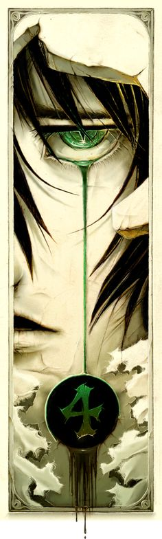 4 by kohashu.deviantart.com on @deviantART