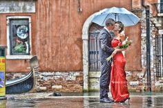Une journée inoubliable pour notre mariage à Venise ! 19/08/2015 #venicewedding #italianwedding #mariagevenise #semariervenise