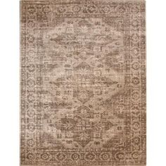 Balta US Avanti Camel 9 ft. 2 in. x 11 ft. 11 in. Area Rug - 670772952803658 at The Home Depot - In store
