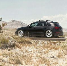 audi sq5 Audi A4, Exotic Cars, Motors, Vehicles, Wheels, Style, Swag, Car, Luxury Cars
