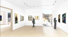 hastings-art-gallery