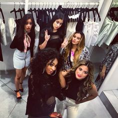 fifth harmony in hawaii 2015 - Google Search