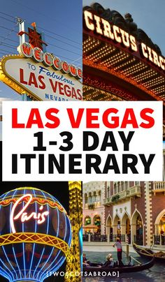 vegas hochzeit Light shows, slot machines + bottomless mimonasa! This jam-packed Las Vegas itinerary details how to spend 3 days in Las Vegas. Las Vegas Tips, Las Vegas Vacation, Cheap Vegas Trip, Travel Vegas, Las Vegas Travel Guide, Trips To Las Vegas, Cheap Vegas Hotels, Las Vegas Outfits, Best Las Vegas Hotels