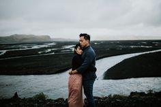 Lukas Piatek - Iceland Proposal