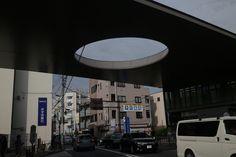 https://flic.kr/p/27AxNQ7 | wind hole | over a street