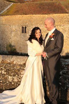 Leeds Castle Wedding Photography Leeds Castle, Bridesmaid Dresses, Wedding Dresses, Photographs, Wedding Photography, Image, Fashion, Bridesmade Dresses, Bride Dresses