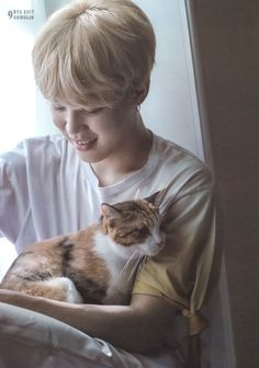 CAT BOY PJM(🔞) – – Wattpad In the ballads where folk melodies combined with words taken from poems were popular. The are the beginning of a new era for K-Pop culture. K-Pop, which has developed… Continue Reading → Bts Jimin, Bts Bangtan Boy, Bts Boys, Taehyung, Namjoon, Park Ji Min, Jikook, Foto Bts, Kpop